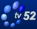 TV52 (Turkey)