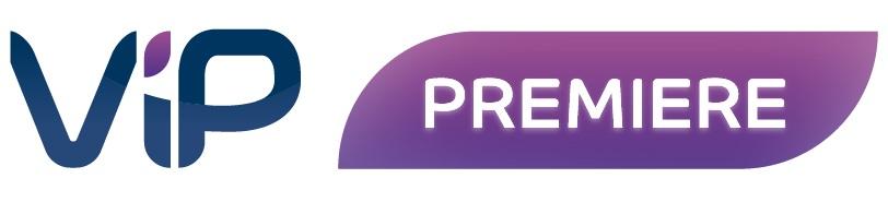 Vip premiere программа передач