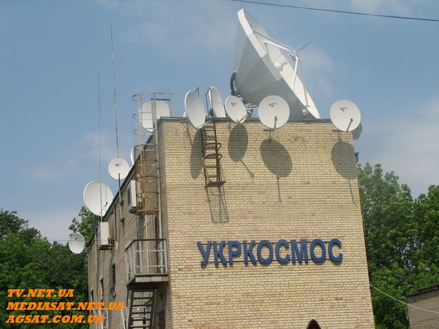 Frocus  :  Satellite  :  Transponders  :  HELLAS SAT 3, 39°E